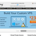myhosting com reviews